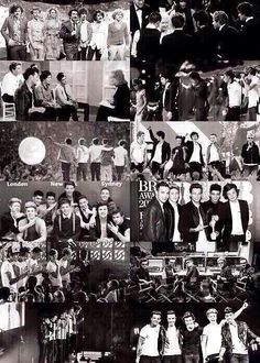 4 years down, many more to come! #4yearsof1D