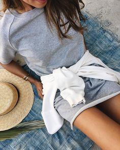 """Shop Sincerely Jules on Instagram: """"Perfect little dress for a Sunday picnic.    Cara Dress: shopsincerelyjules.com"""""""