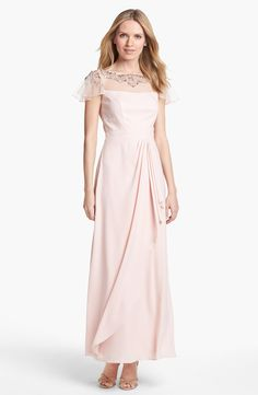 https://www.lyst.com/clothing/patra-embellished-faux-wrap-gown-blush/?product_gallery=16093447