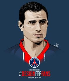 Paris Saint, Saint Germain, Psg, Saints, Movie Posters, Movies, Film Poster, Films, Movie