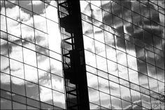 Reflets = Reflections