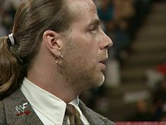 Dx Wwe, Cheap Short Prom Dresses, Joey Friends, Shawn Michaels, George Strait, Now And Forever, Wrestling, Earrings, Lucha Libre