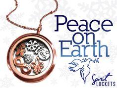 Spirit locket.. Want this!   http://spiritlockets.com/#jenbaker2005