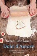 Dolci d'amore van Sarah-Kate Lynch. Wanneer een ongewild kinderloze vrouw erachter komt dat haar man er in Italië een tweede gezin met kinderen op na houdt, reist ze daarheen om meer te weten te komen.