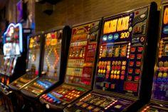 Casino City Reguliersbreestraat Amsterdam The Netherlands