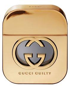 Gucci Guilty Intense Gucci para Mujeres