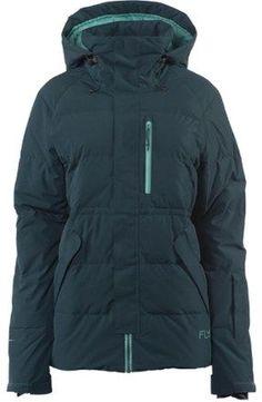 Nike Women s Sportswear Puffer Down Jacket  Nike  downjacket  548382435