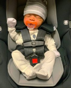 Cute Black Baby Boys, Beautiful Black Babies, Cute Little Baby, Pretty Baby, Cute Baby Girl, Cute Baby Names, Cute Baby Videos, Cute Funny Babies, Cute Baby Pictures