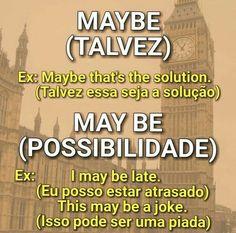 Build Your Brazilian Portuguese Vocabulary English Help, English Time, Perfect English, English Course, English Book, English Study, English Class, English Words, English Lessons