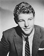 One of the great American Television Families has just lost its final member. David Nelson, son of Ozzie Nelson and Harriet Hilliard, who played a fictional version ...