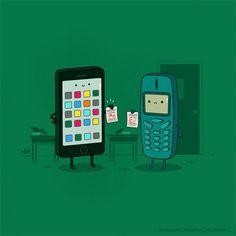 Humorous-Conceptual-Illustrations-7.jpg