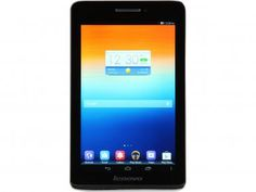 "NEW! S5000 7"" Android 4.2 Tablet (1280 x 800) 1GB / 16GB!"