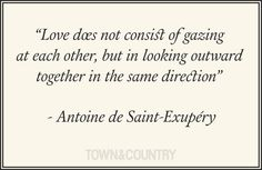 8 of Our Favorite Love Quotes  - TownandCountryMag.com