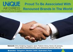 Proud To Be Associated With Renouned Brands In The World Like SKF, Finolex Cables, Minda Group, Mahindra Two Wheelers, Element14, Vishay Components and Many More.