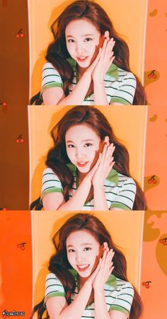 "( MV Japan Single 2019 Wallpaper lockscreen HD Fondo de pantalla HD iPhone and Mv "" "" Twice Jungyeon, Twice Kpop, Twice Clothing, Lock Screen Wallpaper, Wallpaper Lockscreen, Single And Happy, Nayeon Twice, Im Nayeon, One In A Million"