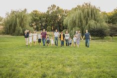 Email me to book today! Farm Family Pictures, Extended Family Photos, Summer Family Pictures, Family Picture Colors, Outdoor Pictures, Salt Lake City Utah, Utah Photographers, How To Pose, Family Photographer