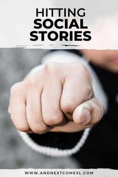Social Skills 46232333661763331 - Free social stories about hitting for kids. Perfect for kids who need reminders that hands are not for hitting. Source by Social Skills Lessons, Teaching Social Skills, Life Skills, Coping Skills Activities, Social Activities, Toddler Activities, Social Stories Autism, Autism Resources, Behavior Plans