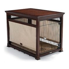 Traditional Pet Accessories Design Ideas, Pictures, Remodel and Decor