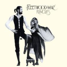 Fleetwood Mac - The Chain on Sing! Karaoke by LyssFro | Smule