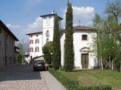 Castello di Zegliacco.gif