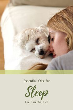 Essential Oils for Sleep — The Essential Life Deep Sleep Essential Oils, Grounding Essential Oil, The Essential Life, Wintergreen Essential Oil, Essential Oils For Massage, Homemade Essential Oils, Frankincense Essential Oil, Essential Oil Bottles, Essential Oil Diffuser Blends