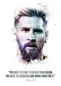Legends by Swav Cembrzynski God Of Football, Football Quotes, Soccer Quotes, Fc Barcelona, Lionel Messi Barcelona, Messi Soccer, Messi 10, Camp Nou, Old Boys