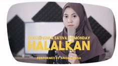 Ecko Show - Halalkan (ft. Sativa On Monday) Music Artists, Music Videos, Believe, Album, Cover, Youtube, Musicians, Youtubers, Youtube Movies