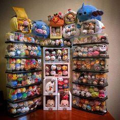 Collection from Topher Jordan via Facebook