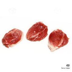 Pluma ib rica fresca o congelada compra carne de cerdo for La iberica precios