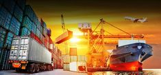 There are a few restrictions on specific companies. Check that everything you need to be shipped to you satisfies the guidelines and most things by the freight forwarder services. It likewise must be inside the laws of the countries in question. It is shrewd to require some investment before you settle for a forwarder. Like this, you protect yourself and the things that you need to ship to you. Emergency Medical Services, Medical Help, Medical Care, International Courier Services, Cargo Services, Courier Companies, Freight Forwarder, Different Countries, Urgent Care
