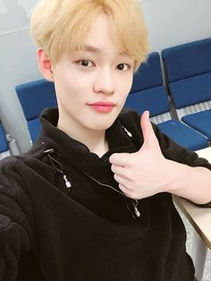 Seoul is known for having loads of mafias.But no one knows who they a… # Fiksyen Peminat # amreading # books # wattpad Jaehyun, Winwin, K Pop, Nct 127, Ntc Dream, Nct Dream Chenle, Johnny Seo, Nct Chenle, Sm Rookies