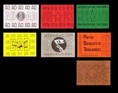 Elecciones del 7-12-1958