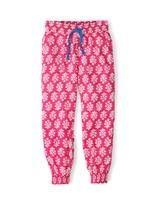Beachwear Pants