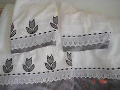 Resultado de imagem para riscos para toalhas de banho em patchwork