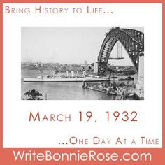 Timeline Worksheet: On March the Sydney Harbor Bridge in Australia opened. Come along with Noelle and learn the lesson that she learns about the only Bridge that truly matters in our short story. Harbor Bridge, Short Stories For Kids, History Timeline, We Remember, Homeschooling, Worksheets, Sydney, Christian Homeschool, Parents