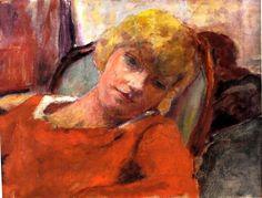 Pierre Bonnard ▓█▓▒░▒▓█▓▒░▒▓█▓▒░▒▓█▓ Gᴀʙʏ﹣Fᴇ́ᴇʀɪᴇ ﹕ Bɪᴊᴏᴜx ᴀ̀ ᴛʜᴇ̀ᴍᴇs ☞  http://www.alittlemarket.com/boutique/gaby_feerie-132444.html ▓█▓▒░▒▓█▓▒░▒▓█▓▒░▒▓█▓