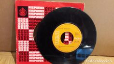 ELVIS PRESLEY / MAMA LIKED THE ROSES / SINGLE-RCA-1970 / MBC. ***/***