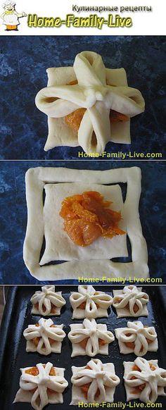 home-family-live.com
