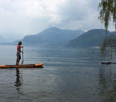 Lessons and packages - Kite School, Kite Surf, Lake Como, Sardinia, Sicily, Brazil, Surfing, Yoga, Mountains
