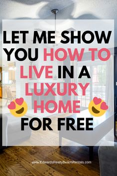 #HOWTO #LUXURYHOME #realestateagent #realestate #realtor #realtorlife #home #realestatelife #realestateinvestor #property #dreamhome #househunting #broker #luxuryrealestate #forsale #realty #realestatebroker #investment #realestateinvesting #house #luxury #luxuryhomes #realtors #openhouse #newhome #homeforsale #justlisted #homesforsale #business #success #homesweethome Real Estate Investor, Real Estate Broker, Luxury Real Estate Agent, Get Educated, Property Tax, Early Retirement, Tiny Living, Open House, Luxury Homes