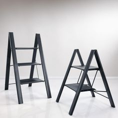 black step ladder - Google Search