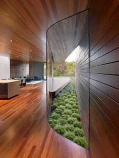 Casa Bal / Terry & Terry Architecture, © Bruce Damonte