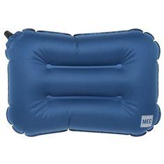 Air Pillow Sky Blue