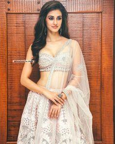 Disha patani looks hot Bollywood Girls, Indian Bollywood, Bollywood Celebrities, Indian Celebrities, Bollywood Stars, Beautiful Bollywood Actress, Most Beautiful Indian Actress, Indian Dresses, Indian Outfits