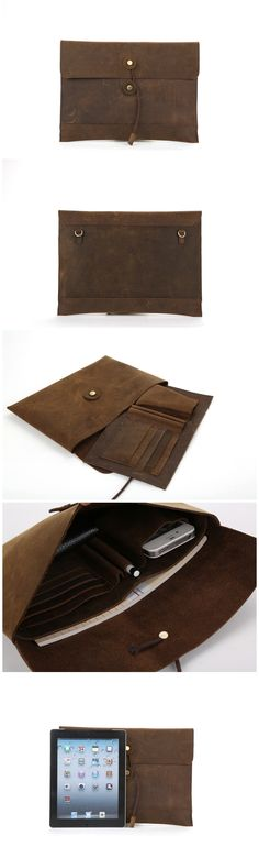 Envelope Clutch Purse Women Messenger Bag Vintage Shoulder Bag