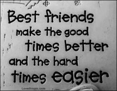 best friends quotes friendship quote best friends friend bff friendship quote friendship quotes @Kimberly Cazares