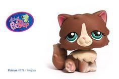 Nicole`s LPS blog - Littlest Pet Shop: Pets 0301-400