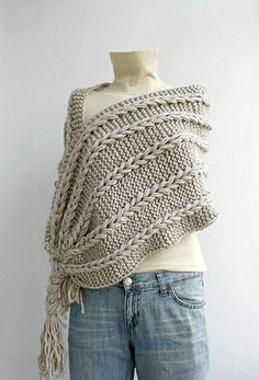 http://forums.ravelrycache.com/uploads/tropigal08/192162868/knit_big_stitch_medium.jpg