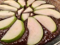 Vyvýšené záhony - foto návod – Z mojí kuchyně Eggplant, Zucchini, Avocado, Vegetables, Fruit, Food, Gardening, Lawyer, Essen
