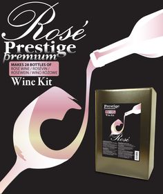 Search results for: 'prestige' Vintage Advertising Posters, Vintage Advertisements, Wine Kits, The Prestige, Bottle, How To Make, Flask, Vintage Ads, Jars